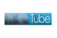 Adult Tube Script 58